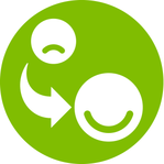 rsz_customer-service-icon