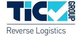 new-TIC-logo