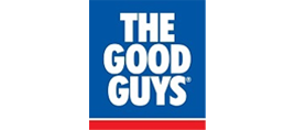 the-good-guys