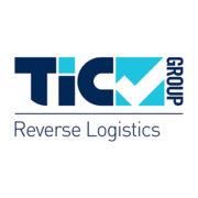 TICG Reverse Logistics Logo