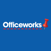 officeworks-logo-1